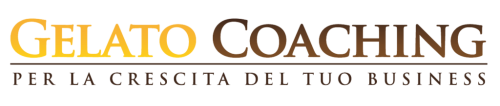 Copia-di-Gelato-Coaching-logo-02-1024x218
