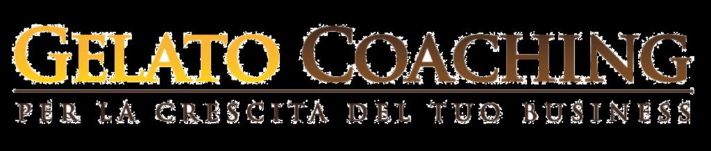 Copia-di-Gelato-Coaching-logo-02-1024x218